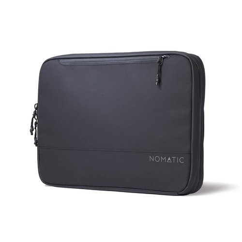 NOMATIC Tech Case - Laptop Bag