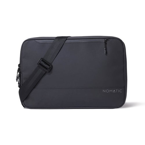 NOMATIC Laptop bag with several storage compartments