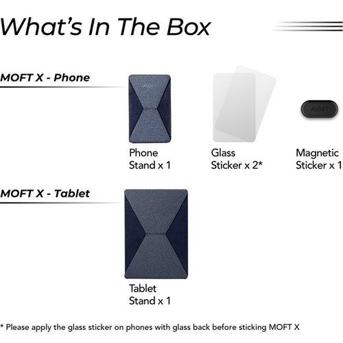 MOFT MOFT Universal Phone Stand