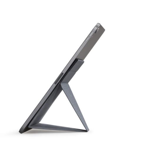 MOFT MOFT Universele Tabletstandaard