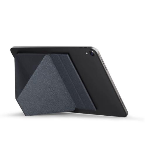 MOFT Universal-Tabletständer
