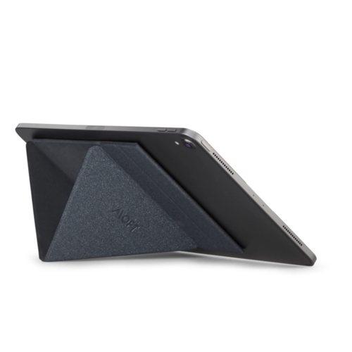 MOFT MOFT Universal Tablet Stand