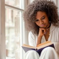 Boeken lezen: zo behaal je je doel!
