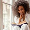 Bücher lesen: so erreichen Sie Ihr Ziel