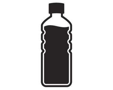 Kambukka Drinking Bottles