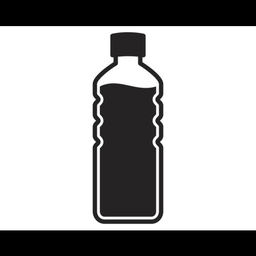 Kambukka Drinkflessen