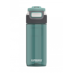 Kambukka ELTON 500 ML Mist Grey