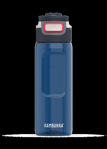 Kambukka ELTON 750 ML Midnight Blue
