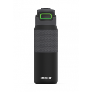 Kambukka Kambukka ELTON 750 ML INSULATED Nightfall