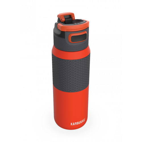 Kambukka Kambukka ELTON 750 ML INSULATED Rusty