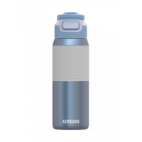 ELTON INSULATED 750 ML Sky Blue