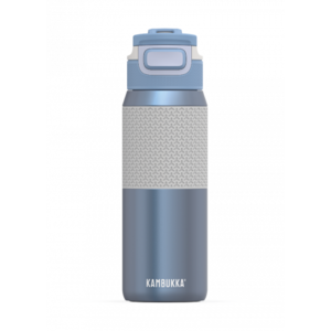 Kambukka ELTON INSULATED 750 ML Sky Blue