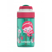 LAGOON 400 ML Ocean Mermaid