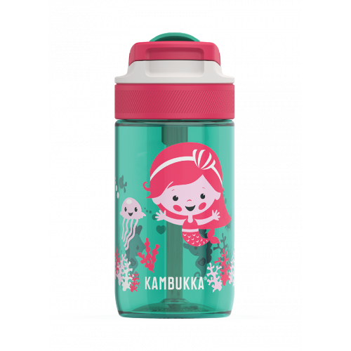 Kambukka LAGOON 400 ML Ocean Mermaid