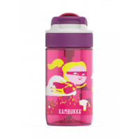 LAGOON 400 ML Flying Supergirl