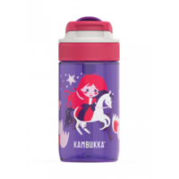 LAGOON 400 ML Magic Princess