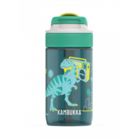 LAGOON 400 ML Urban Dino