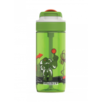 LAGOON 500 ML Basket Robo