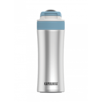 LAGOON INSULATED 400 ML Stainless Steel