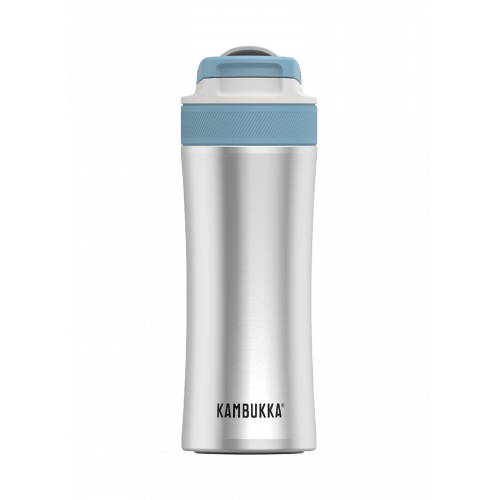 Kambukka LAGOON INSULATED 400 ML Stainless Steel