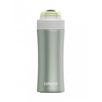 LAGOON INSULATED 400 ML Spring Eve