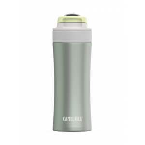 Kambukka LAGOON INSULATED 400 ML Spring Eve