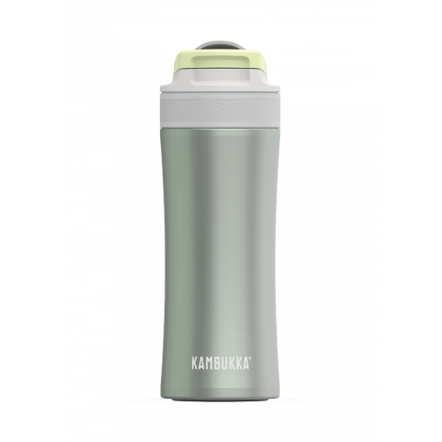 Kambukka Kambukka LAGOON INSULATED 400 ML Spring Eve