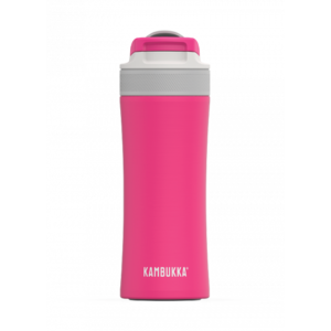 Kambukka LAGOON INSULATED 400 ML Hot Pink