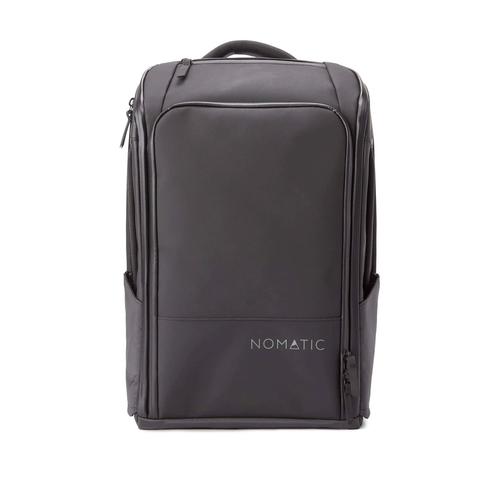 NOMATIC NOMATIC Rugzak met Laptop vak en diverse compartimenten
