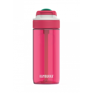 Kambukka LAGOON 500 ML Bubble Gum