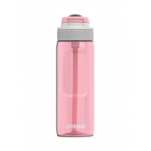 Kambukka LAGOON 750 ML Rose Lemonade