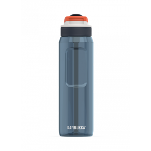 Kambukka LAGOON 1000 ML Orion