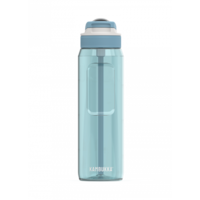 LAGOON 1000 ML Arctic Blue