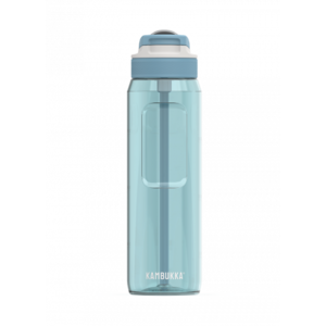 Kambukka LAGOON 1000 ML Arctic Blue