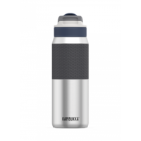 LAGOON INSULATED 750 ML Stainless Steel