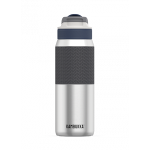 Kambukka LAGOON INSULATED 750 ML Stainless Steel
