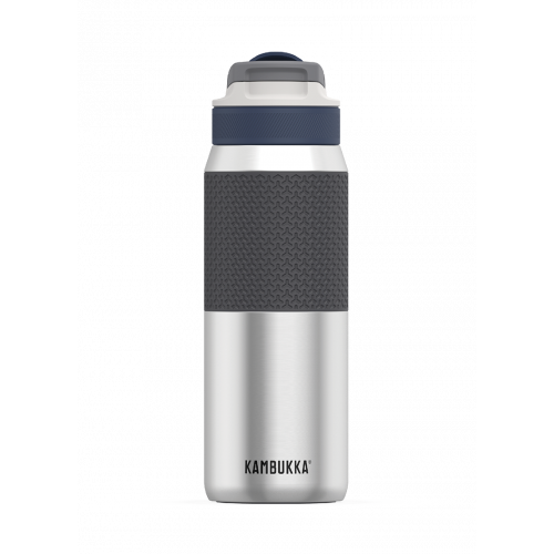 Kambukka Kambukka LAGOON INSULATED 750 ML Stainless Steel