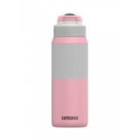 LAGOON INSULATED 750 ML Pink Lady