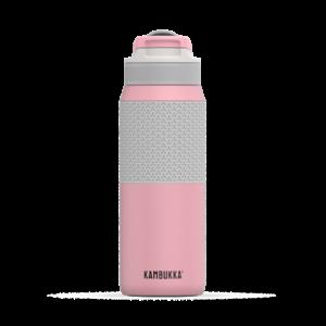 Kambukka Kambukka LAGOON INSULATED 750 ML Pink Lady