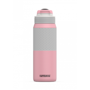 Kambukka LAGOON INSULATED 750 ML Pink Lady