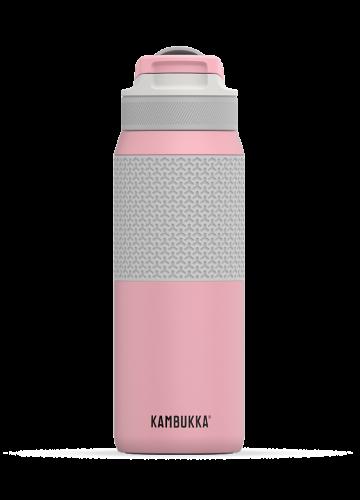 Kambukka LAGOON INSULATED 750 ML Pink Lady