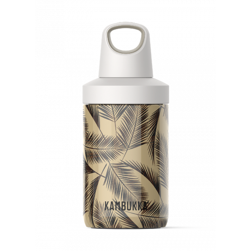Kambukka RENO INSULATED 300 ML Palms