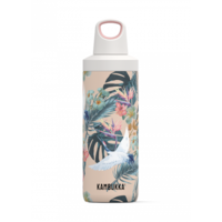RENO INSULATED 500 ML Paradise Flower