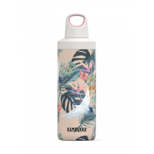 Kambukka RENO INSULATED 500 ML Paradise Flower