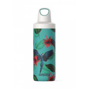 Kambukka RENO INSULATED 500 ML Parrots