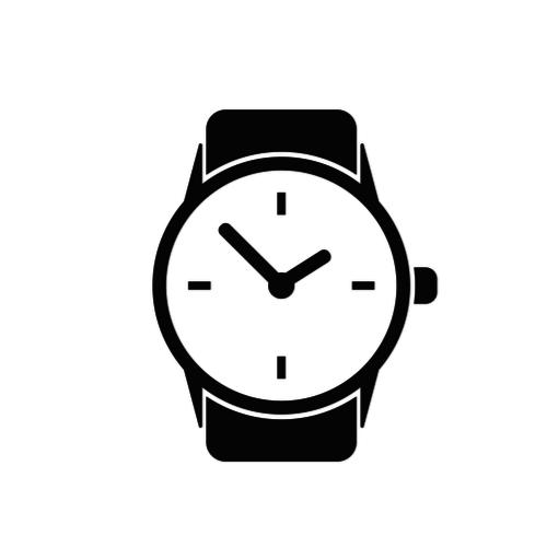 Qualitativ hochwertige Uhren für Ihren Lebensstil.