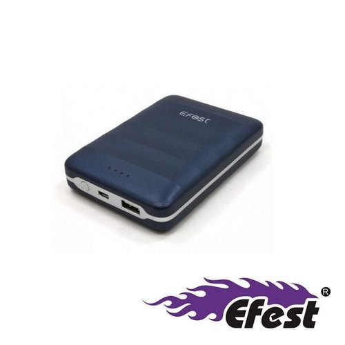 Efest Powerbank 12000mAh
