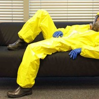 4 things you can do while in quarantine.