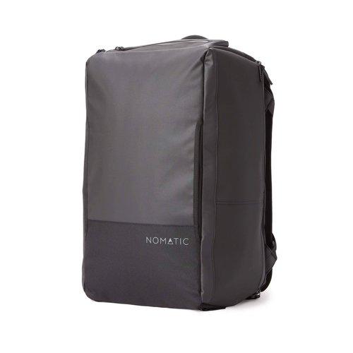 NOMATIC Travel Bag - 40 Liter