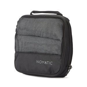 NOMATIC Compression bag for travel cases - Various sizes